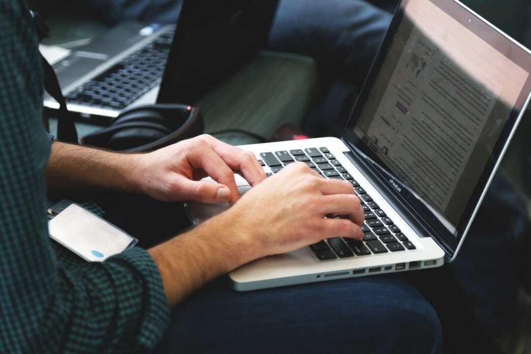Российские власти стали чаще интересоваться пользователями интернета