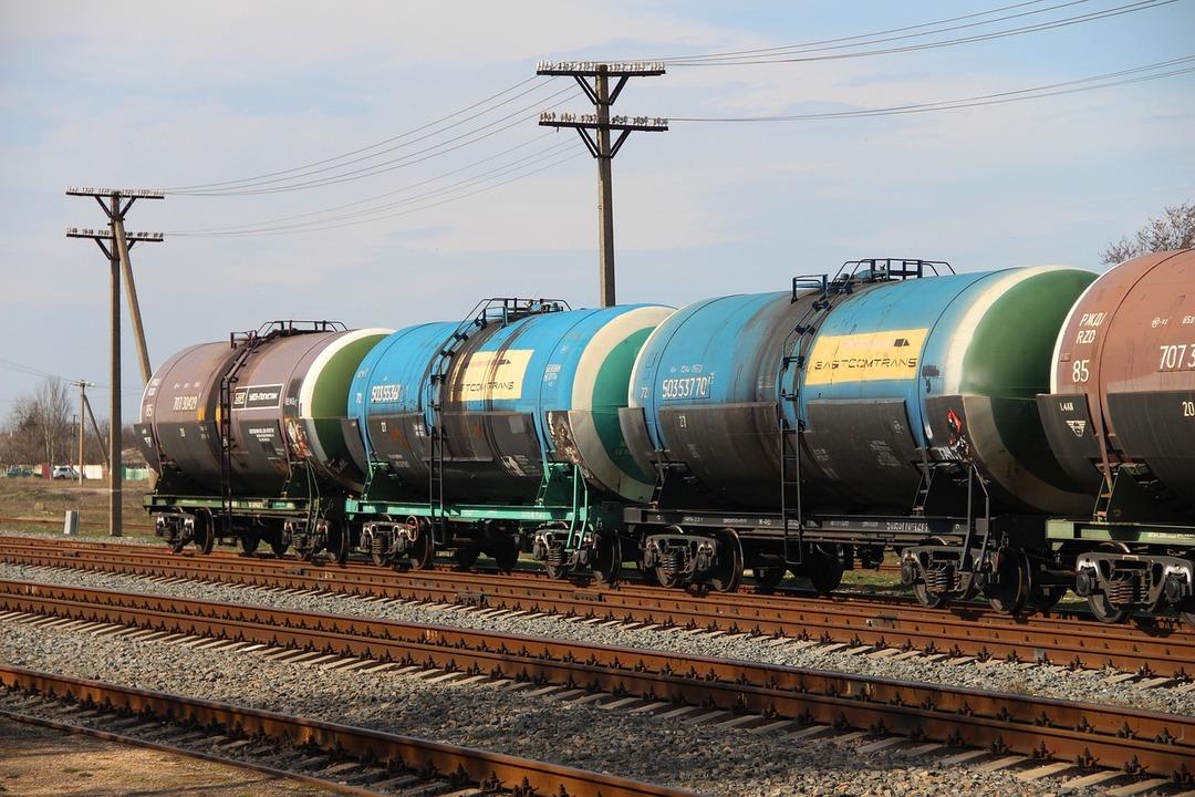 В России задумались о покупке белорусского бензина