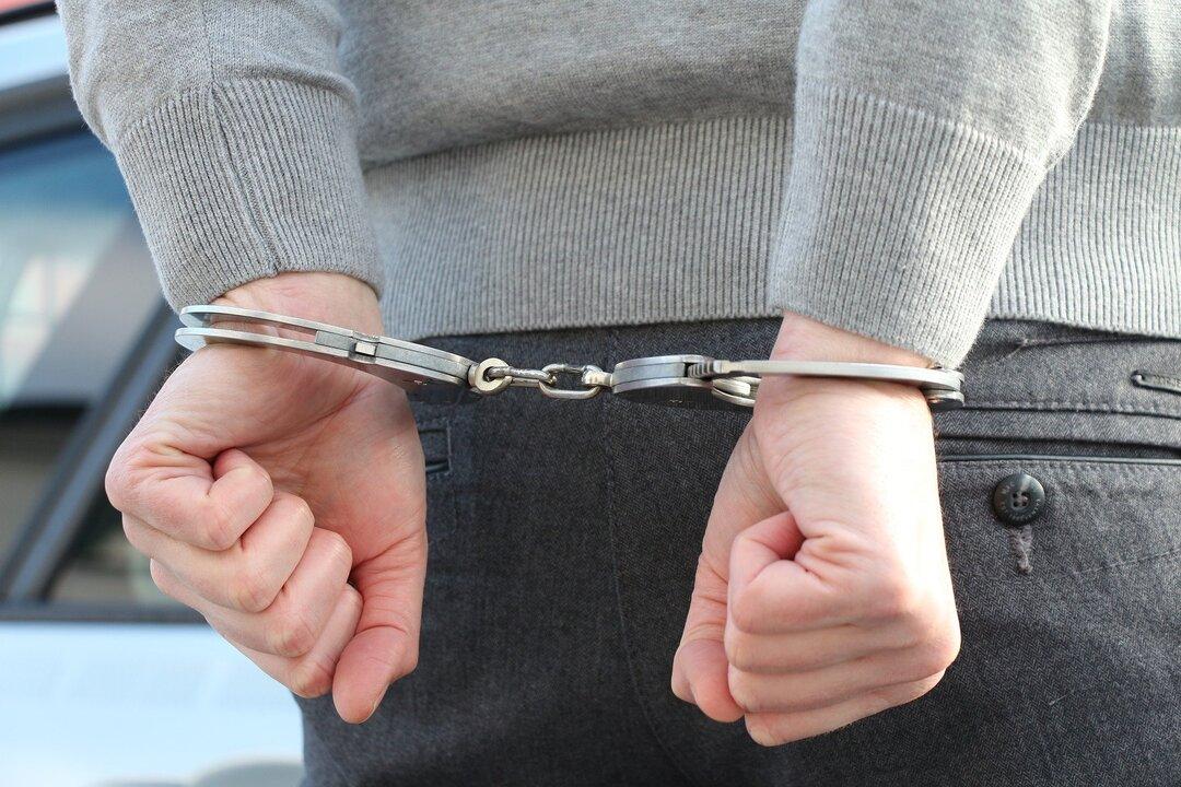 Зампреда правительства Ставрополья заподозрили в мошенничестве на 130 млн рублей
