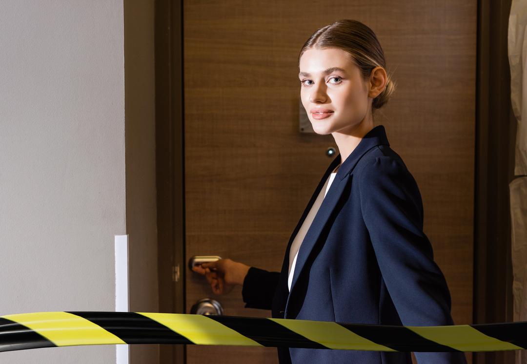 Как жена должника спасла квартиру от кредиторов. Познавательный кейс