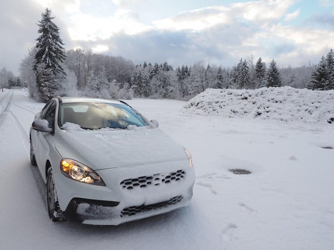В России решили взвинтить цены на автомобили