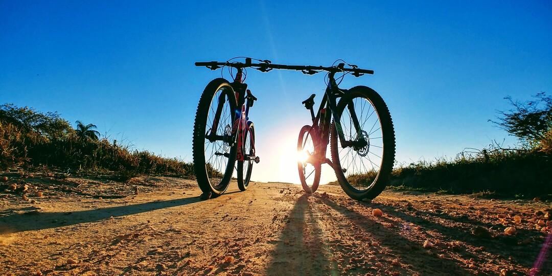 Россиян предупредили о неизбежном подорожании велосипедов на 35%