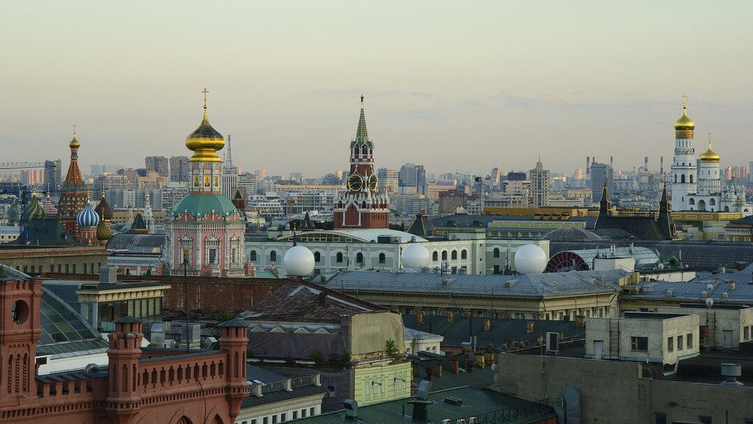 Российского банкира отправили в колонию по делу о растрате 5,6 млрд рублей