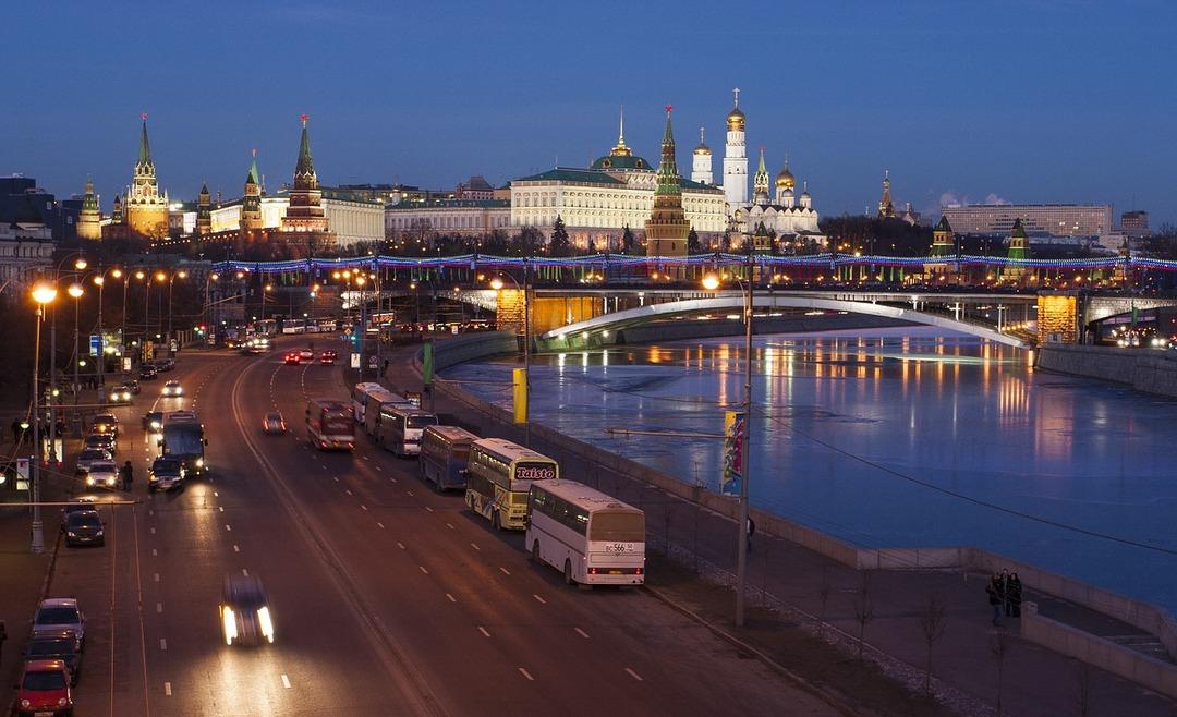 Мошенники украли у родственника Сталина 2 млн рублей