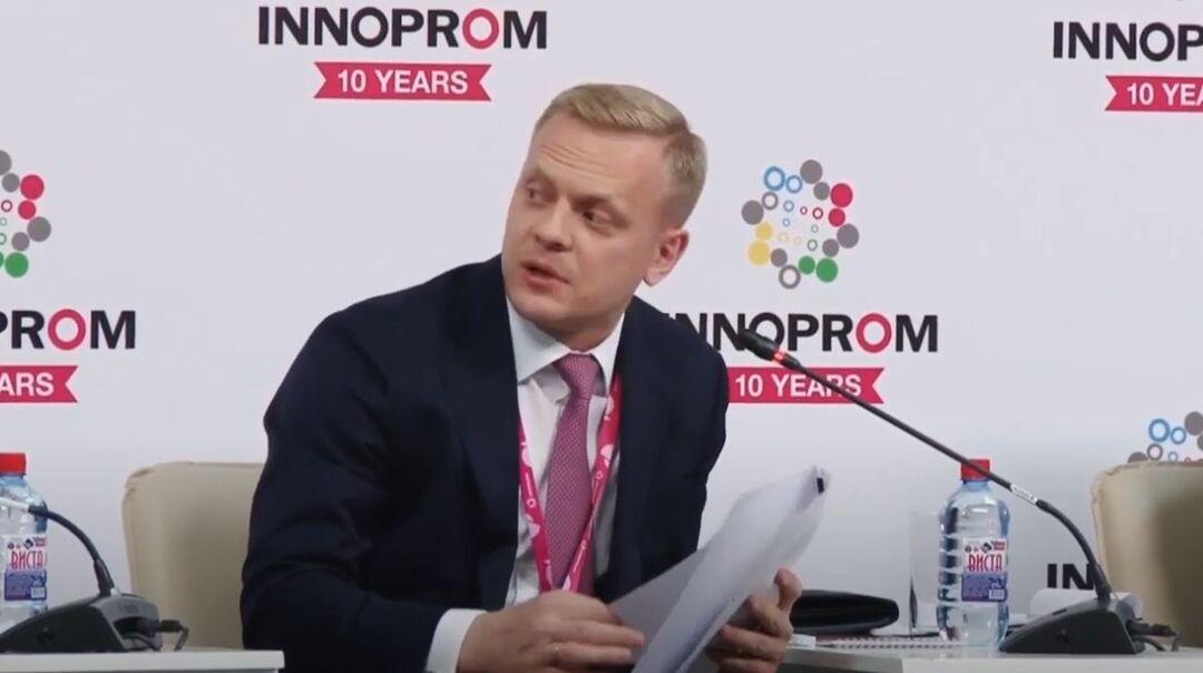Чиновника российского министерства уличили в выделении 50 млн рублей на фальшивые исследования