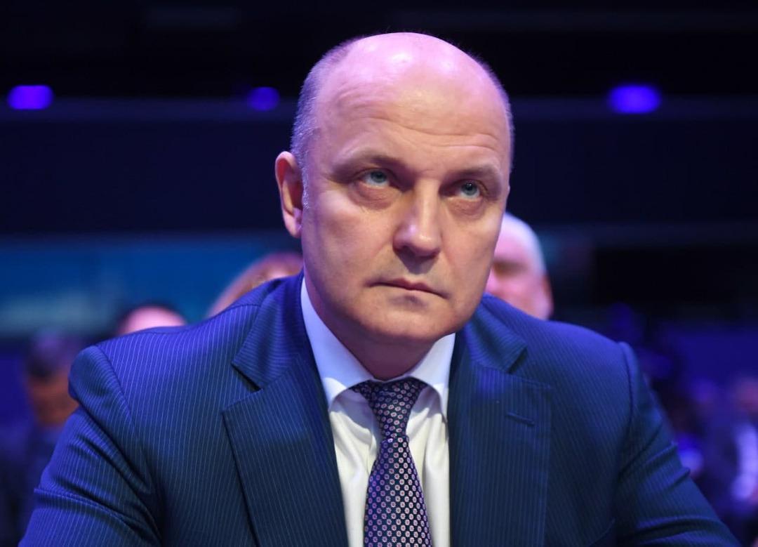 В Газпроме заявили о преимуществе газа над возобновляемой энергией