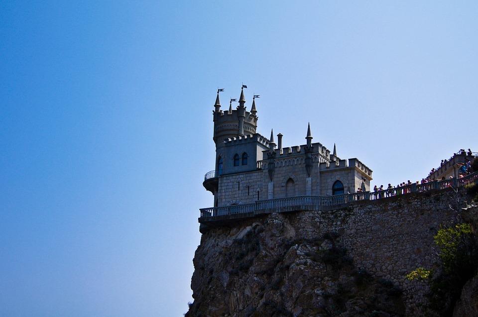 Россиян предупредили о подорожании летнего отдыха в Крыму на 1025%