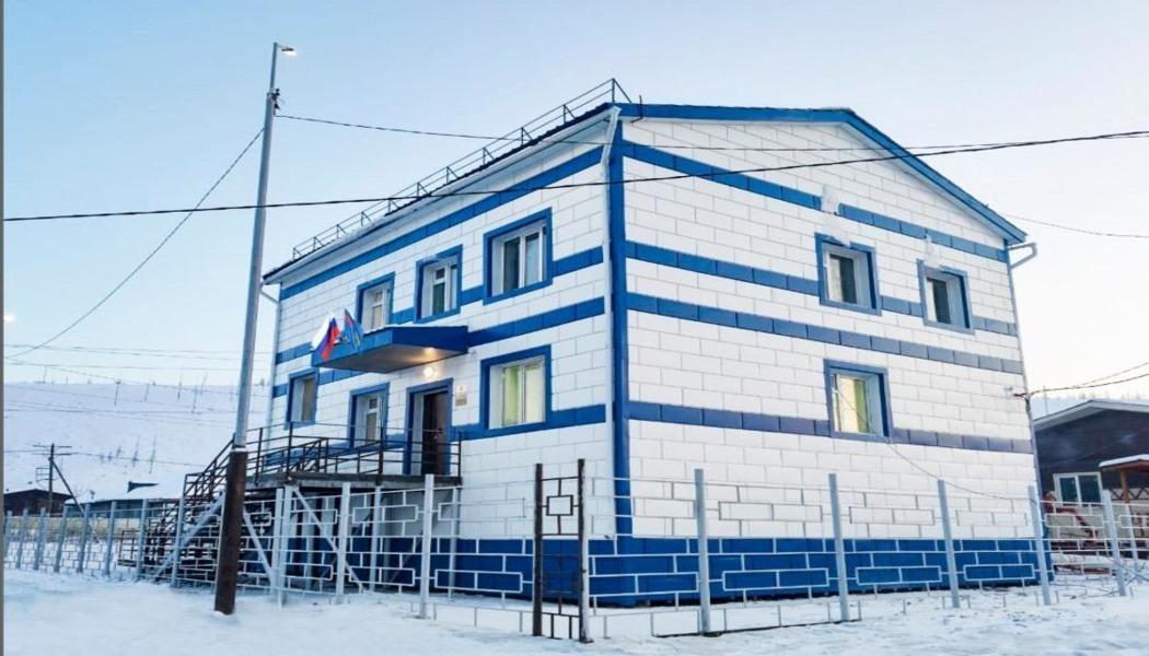 Россиянка за два месяца вынесла из банка 35 млн рублей. Она заменяла краденое поддельными купюрами