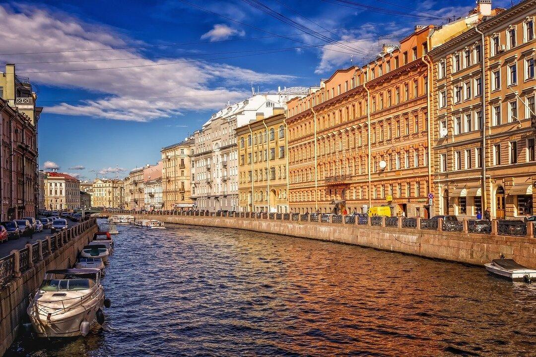 Российский бизнесмен отдал мошенникам 51 млн рублей
