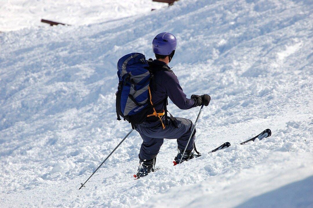 В Сочи решили создать горный курорт за 80 млрд рублей