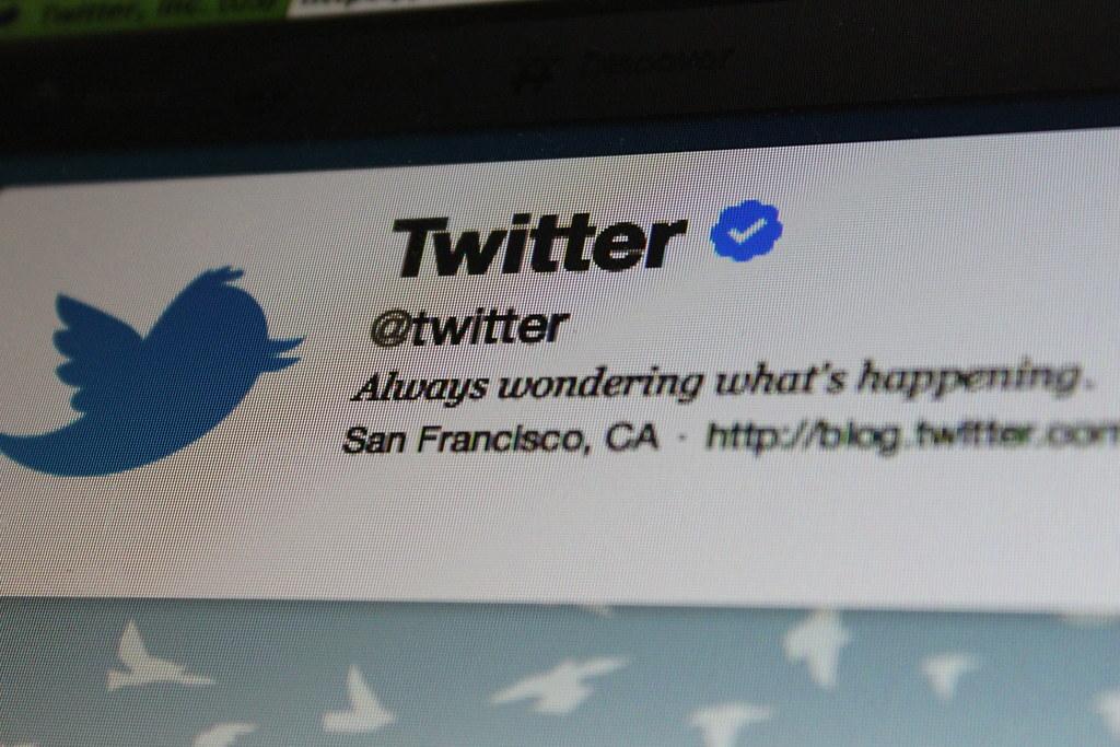 Успешному замедлению Twitter в России нашли объяснение