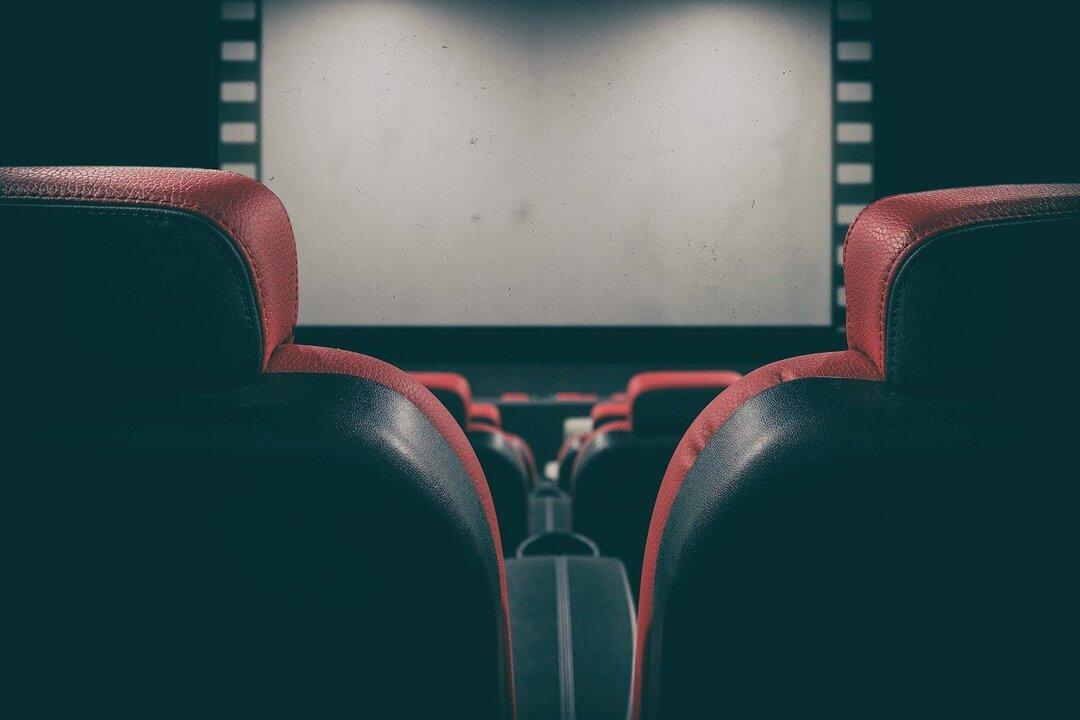 Россия вошла в число мировых лидеров по объёму кинопроката
