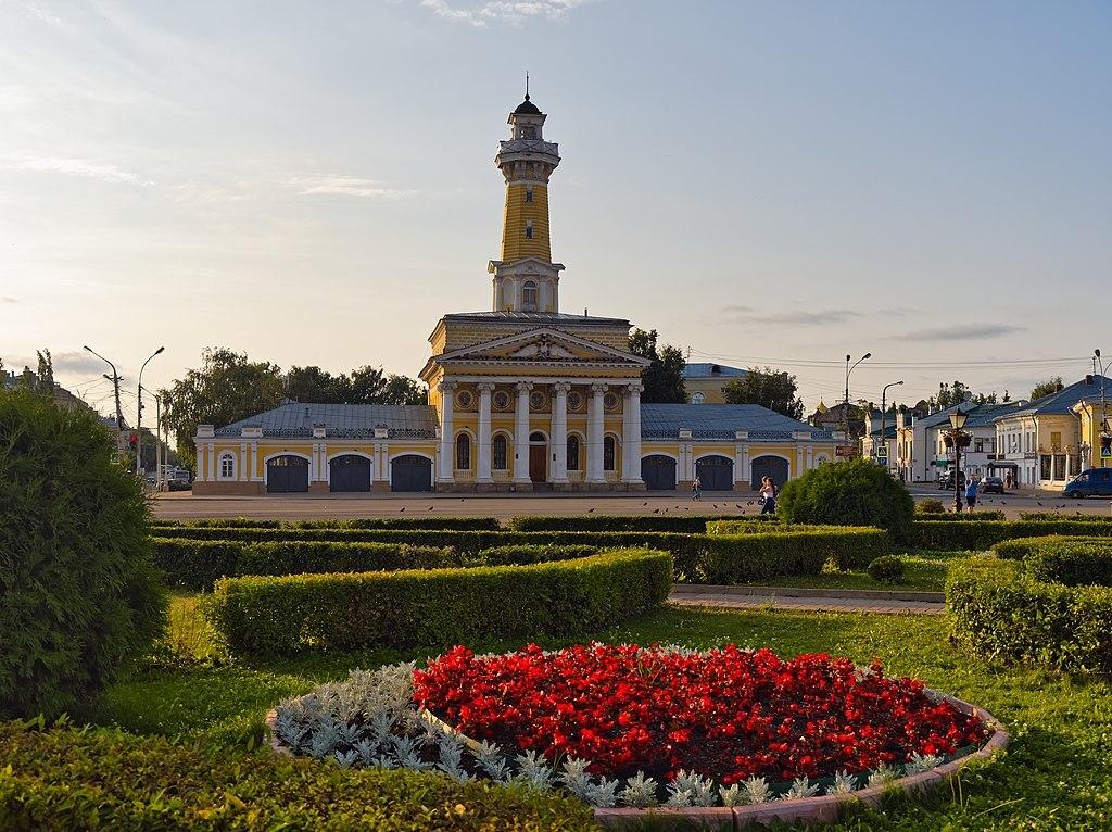 Двум регионам России выделили 3 млрд рублей на латание бюджетных дыр