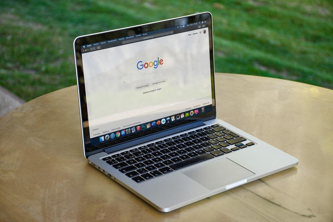 Основатели Google вошли в клуб богачей с состоянием более $100 млрд