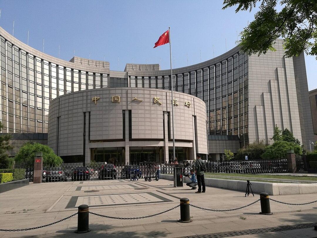 Пекин добился своего. Ant Group Джека Ма согласилась стать финансовым холдингом под присмотром властей