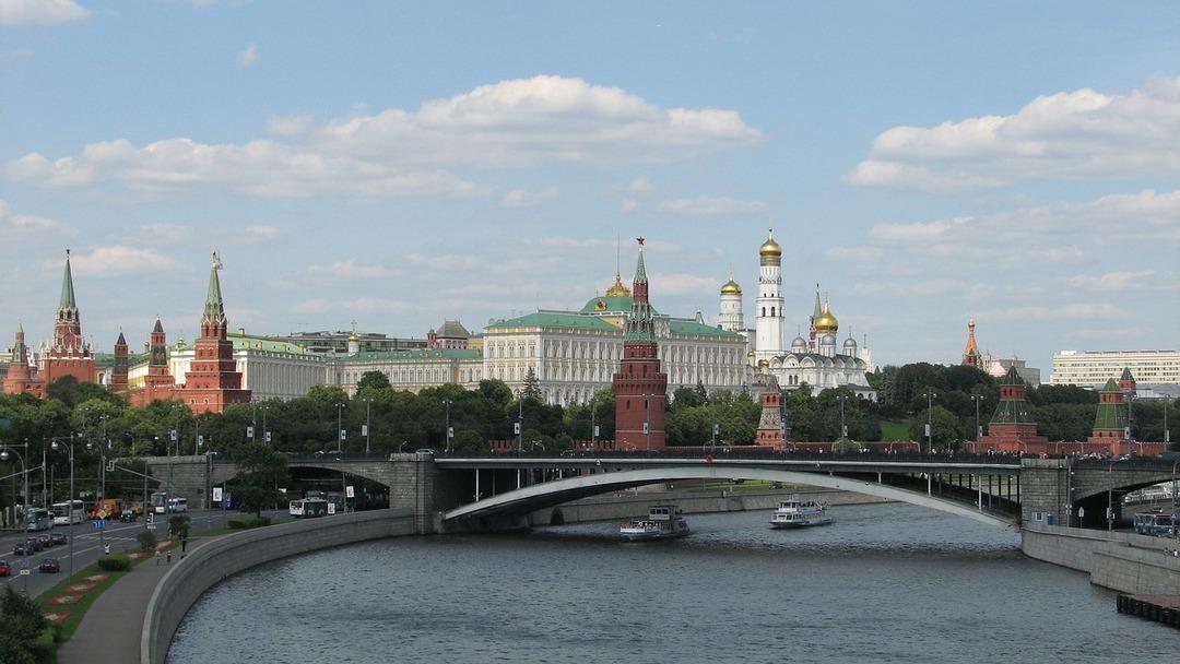 Россия столкнулась с опасностью отстать в технологиях навсегда
