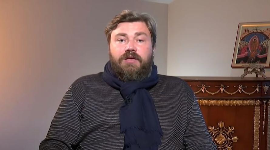 Российский суд потребовал разблокировать YouTube-канал Царьграда