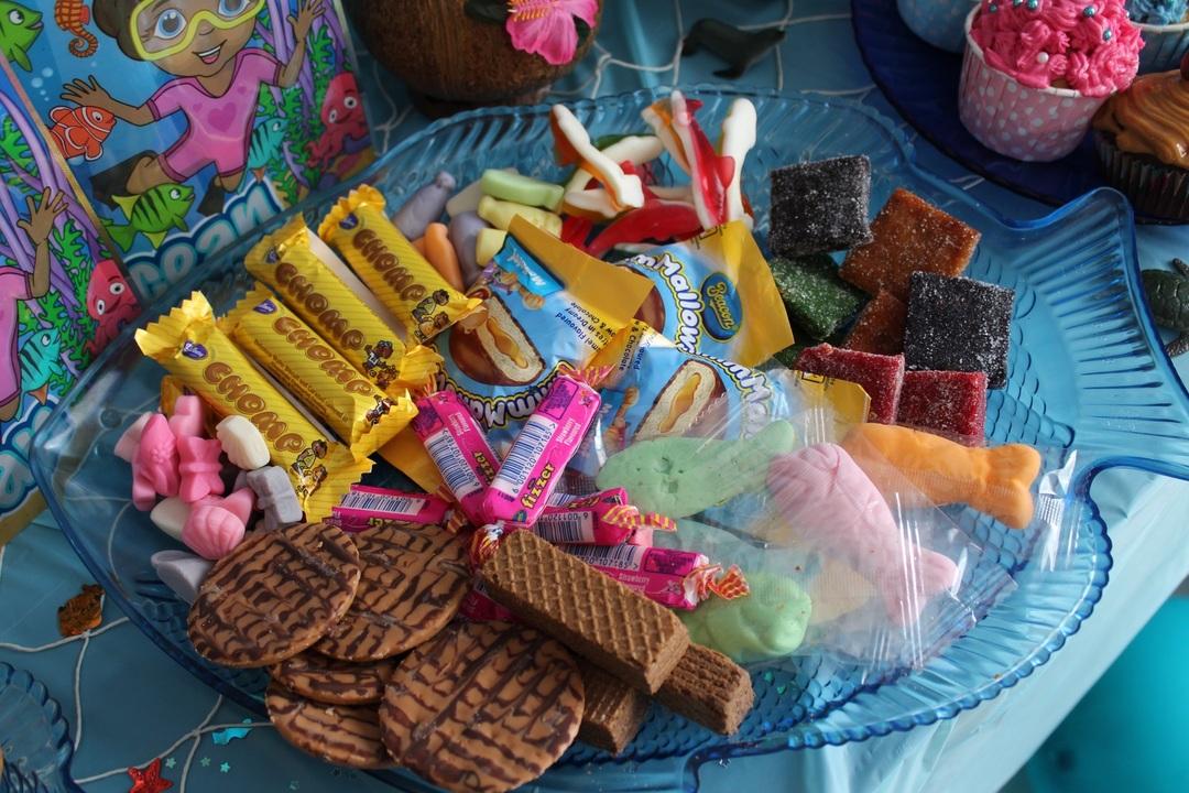 Россиян предупредили о скором подорожании сладостей