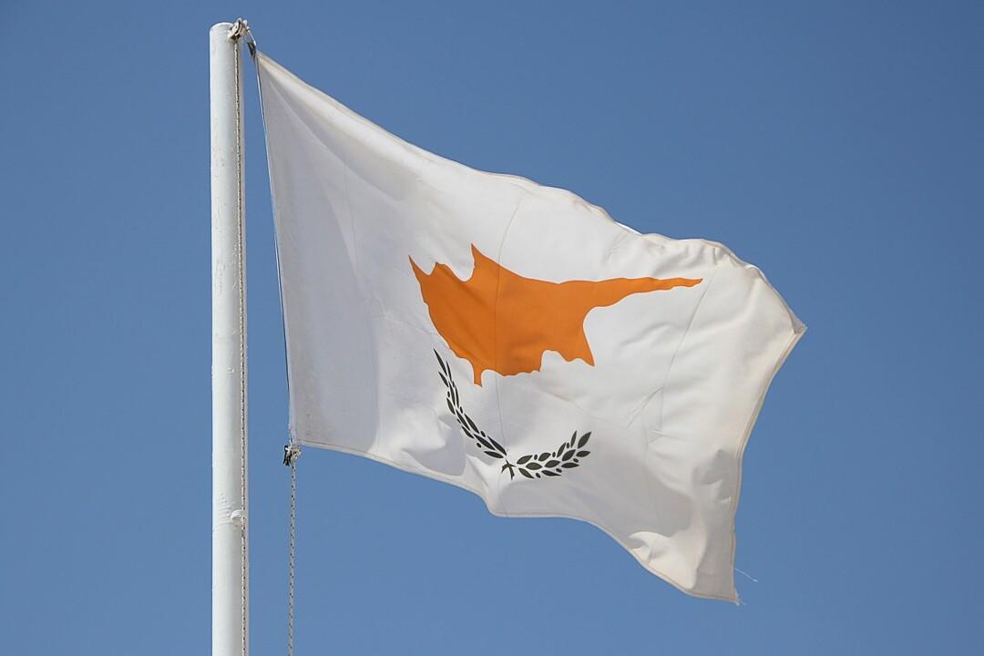 На Кипре годами выдавали золотые паспорта не по закону. Их получали богатейшие россияне