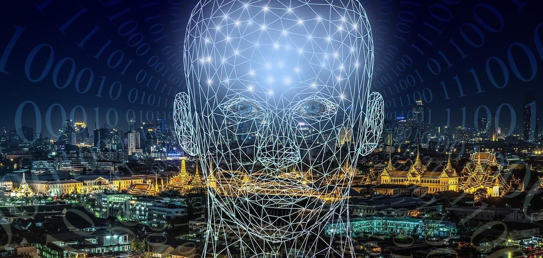 В ЕС решили ограничить использование искусственного интеллекта