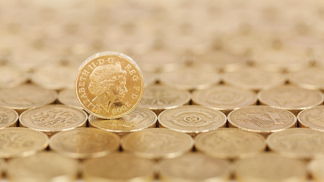 Британская фирма первой в мире решила давать кредиты под залог NFT-токенов