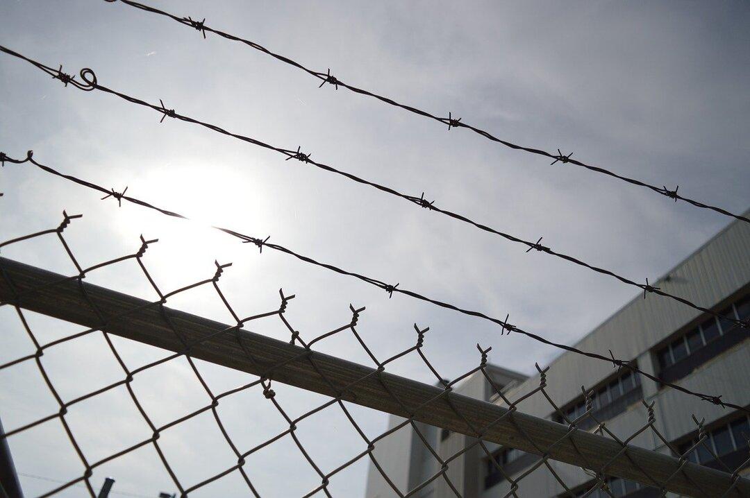 Назад в 1930-е. К стройке БАМа и Транссиба хотят привлечь заключённых