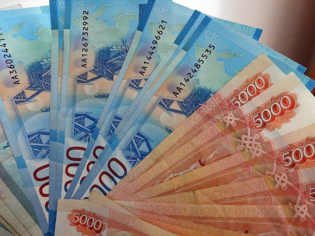 В Москве задержали экс-банкиров по делу о хищении 1 млрд рублей