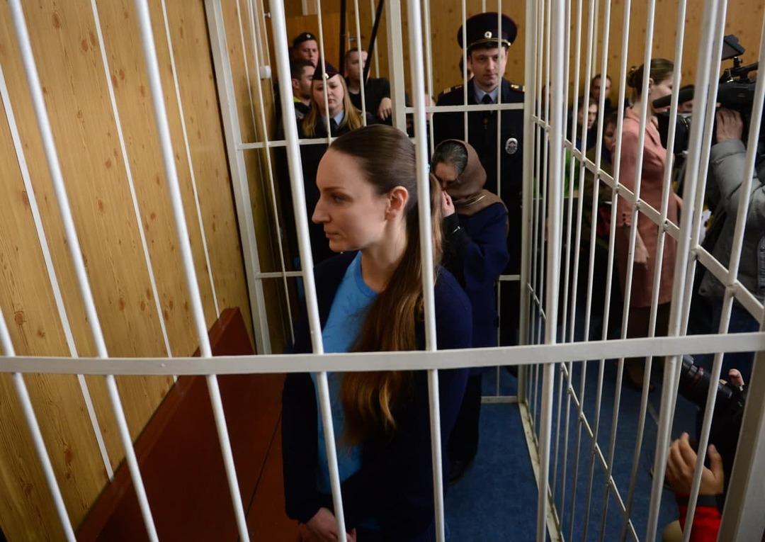 Десятки офисов Внешпромбанка уйдут с молотка. За имущество экс-президента хотят 672 млн рублей