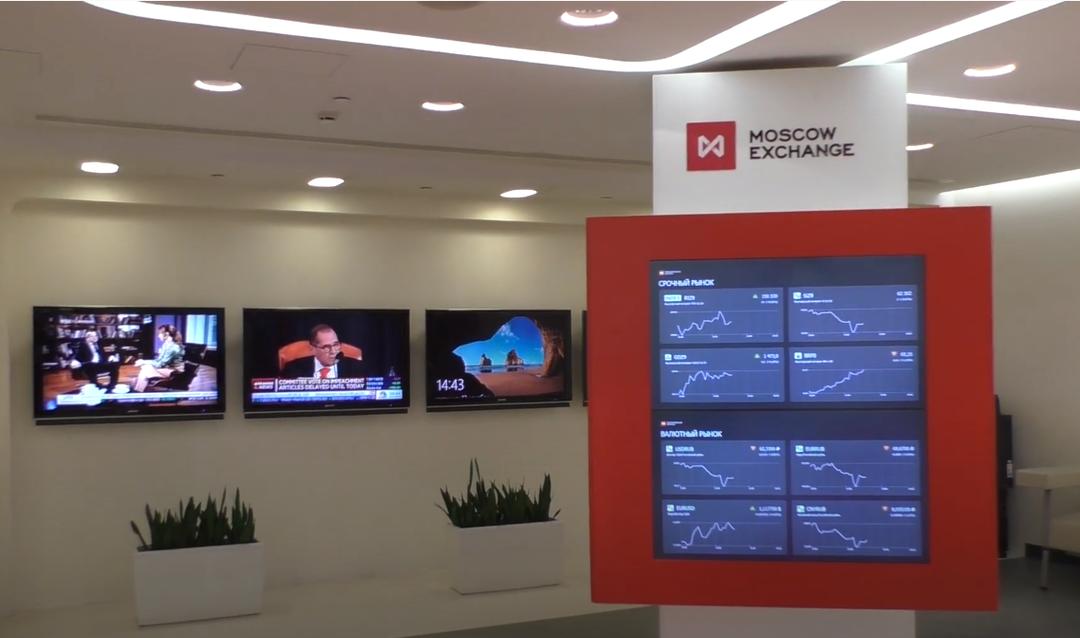 Москва взяла в долг впервые за 8 лет. Облигации раскупили банки