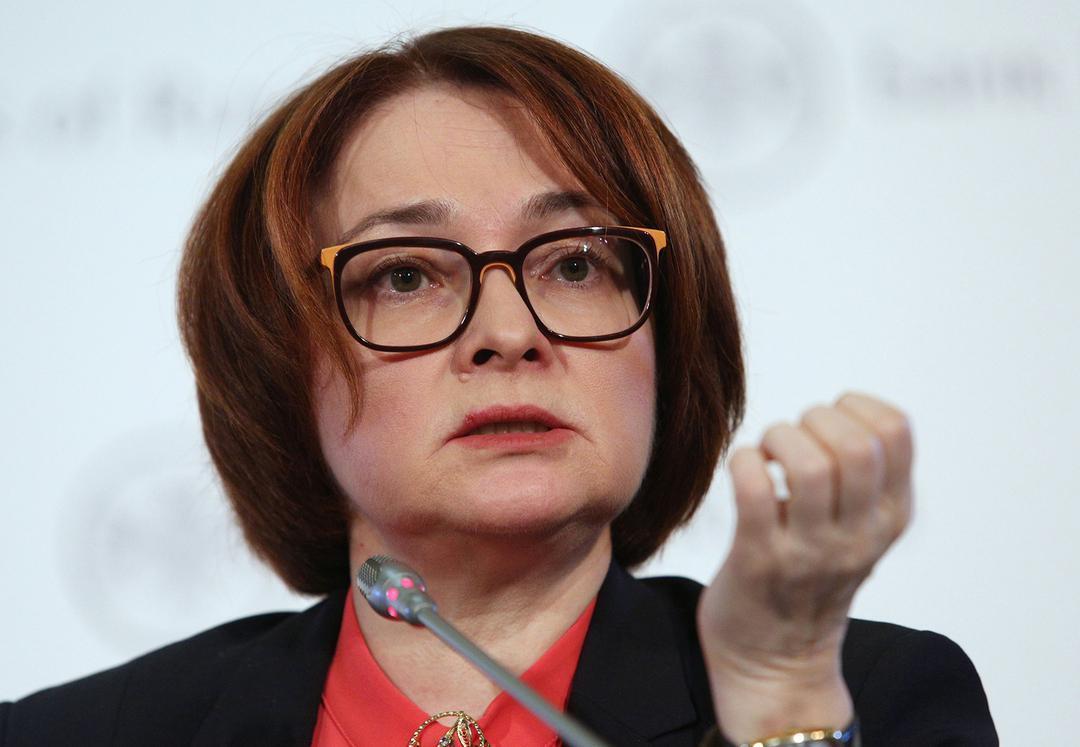 ЦБ не смог отсудить миллиарды рублей у топ-менеджеров спасаемого за госсчёт банка-должника