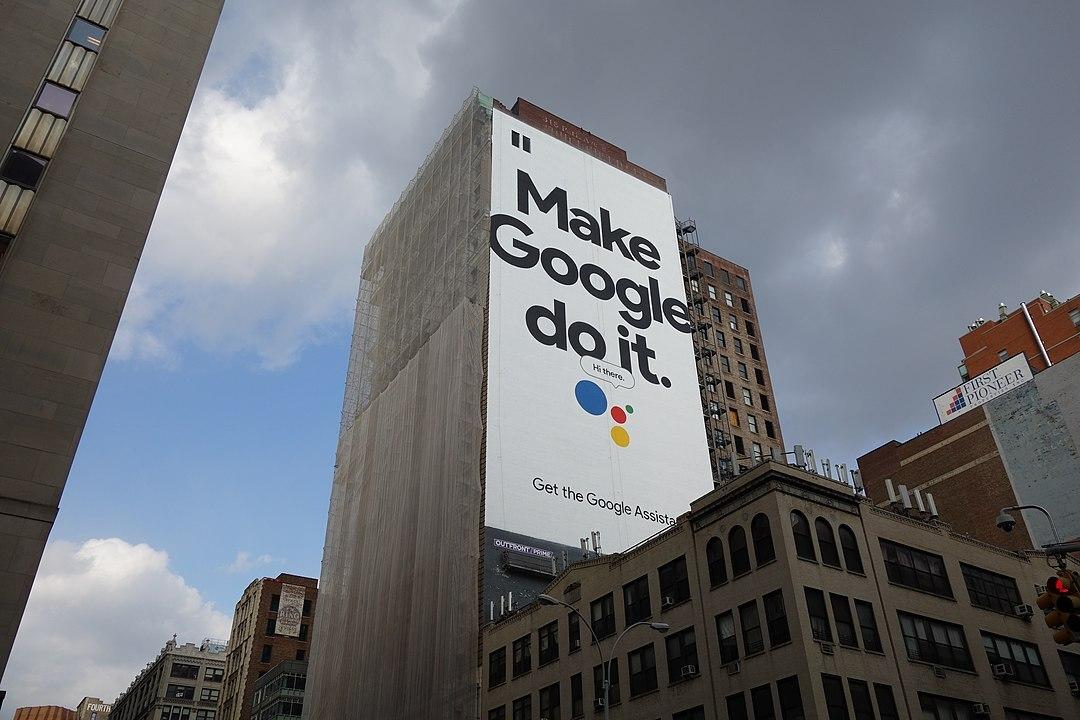 Microsoft и Google отчитались о росте прибыли на миллиарды долларов