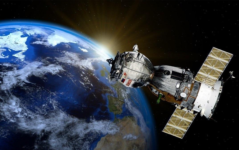 От создателей ГЛОНАСС. В России готовят новую систему навигации за 800 млн рублей