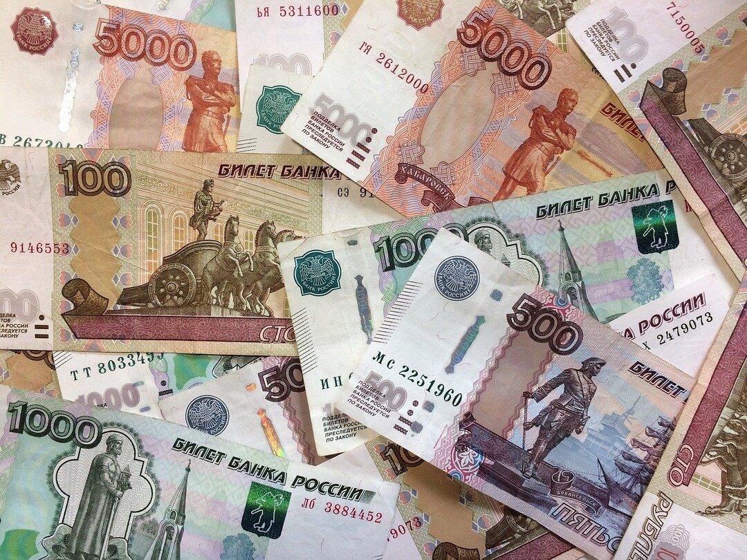 Реальные доходы и пенсии россиян ускорили падение