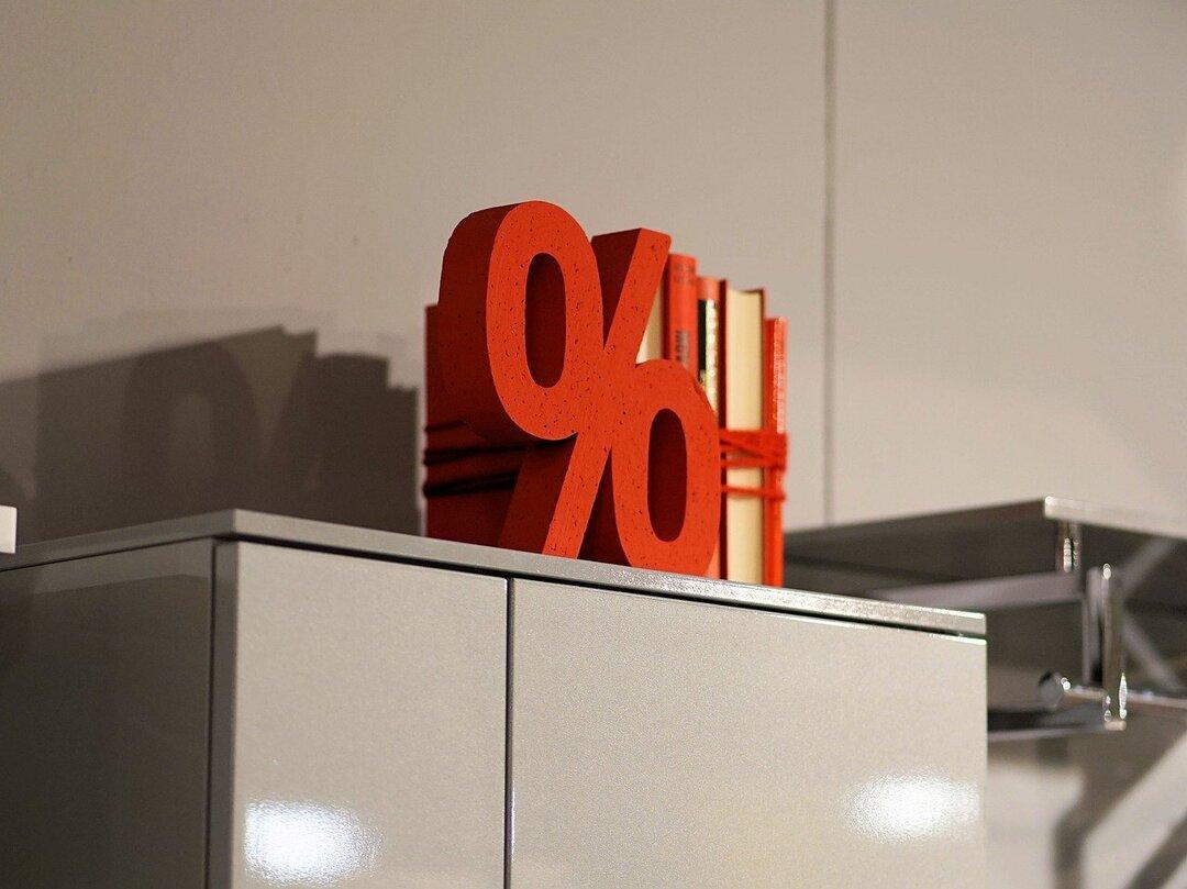 Россияне набрали потребительских кредитов на 340 млрд рублей и установили рекорд