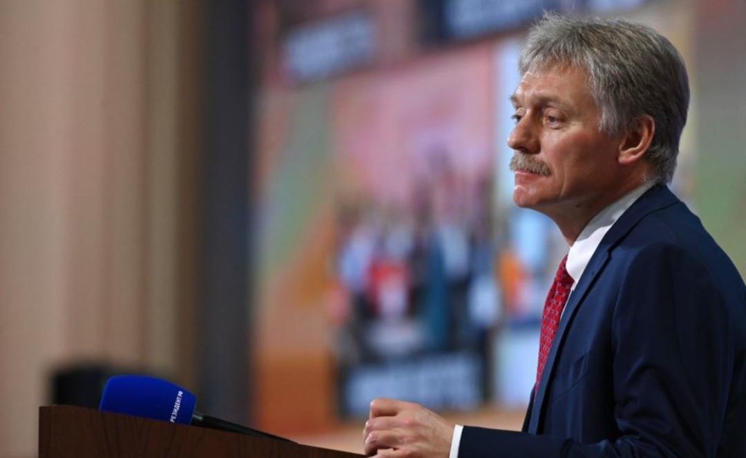 В Кремле пообещали остановить падение доходов россиян до конца 2021 года