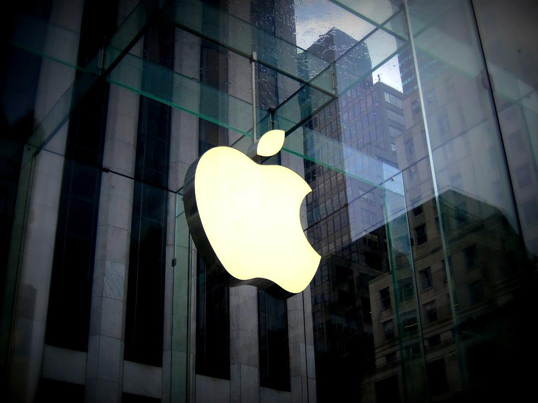 Проступок на $27 млрд. Еврокомиссия обвинила Apple в антиконкурентных практиках и завышении цен