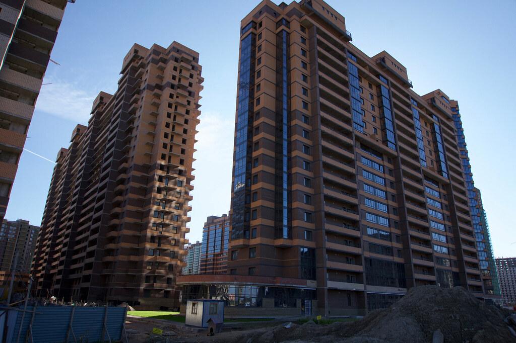 Россияне стали массово отказываться от одобренной ипотеки. Всё ради более выгодных условий
