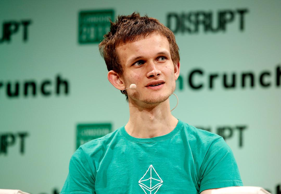 27-летний выходец из России стал самым молодым криптомиллиардером в мире