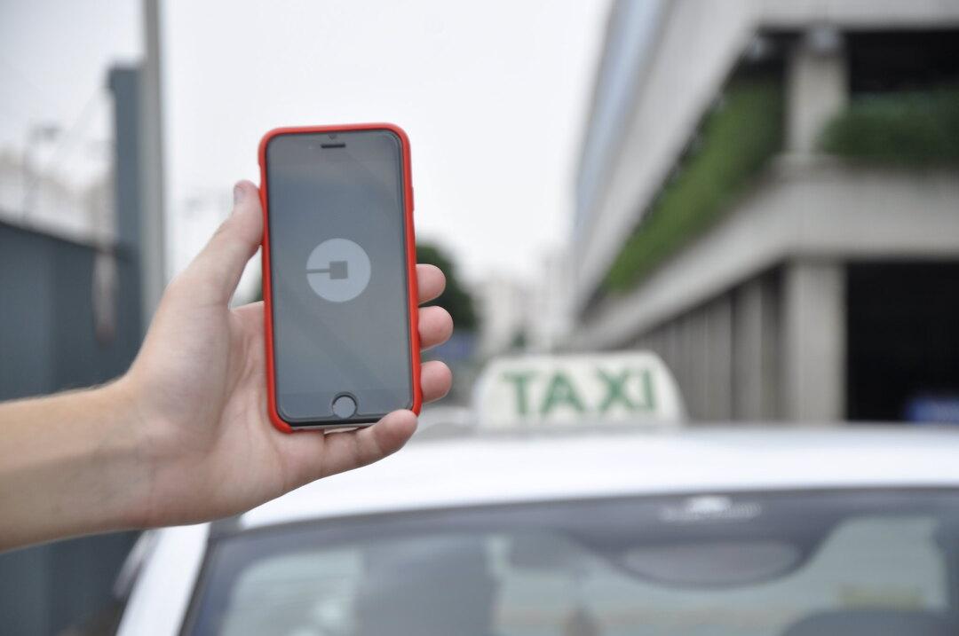 Стартап российского миллиардера займётся производством электротакси вместе с Uber
