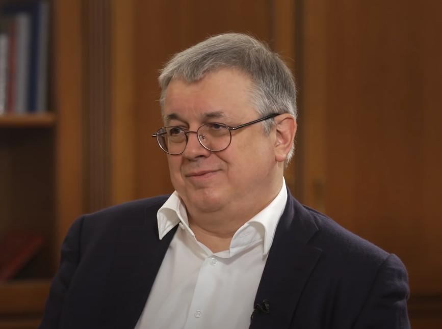Россиян предупредили о политических потрясениях из-за обеднения среднего класса