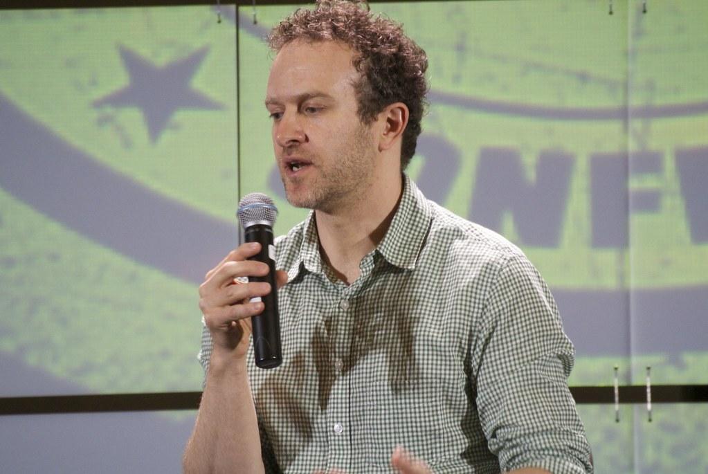Глава Basecamp извинился за запрет на обсуждение политики в рабочих чатах. Из-за него уволилась треть сотрудников