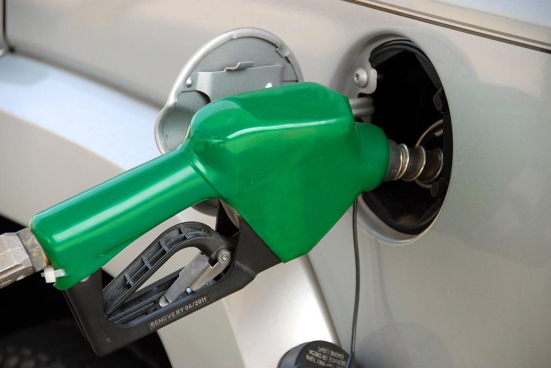 В России придумали, как остановить рост цен на бензин