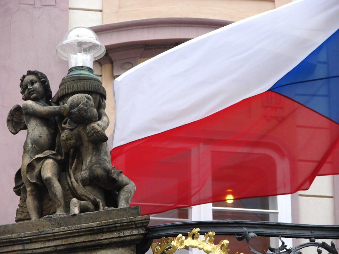 Чехия собирается потребовать от России $47 млн. В такую сумму оценили ущерб от взрывов во Врбетице