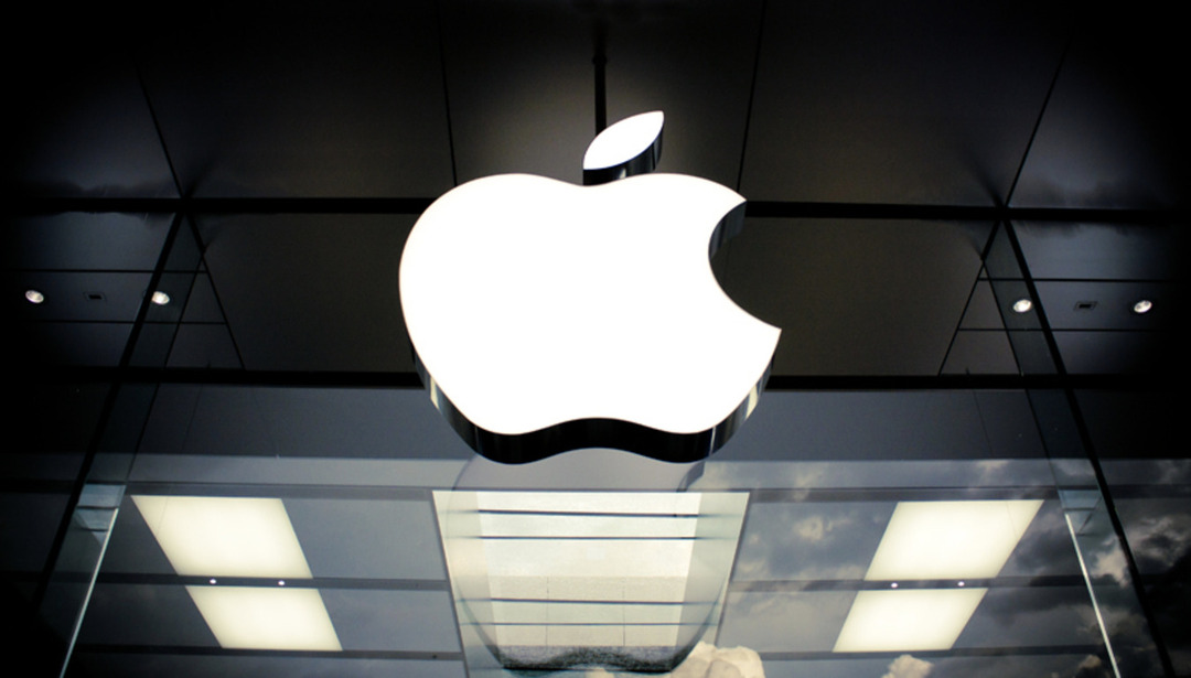 Apple решила судиться с ФАС в ответ на многомиллионный штраф