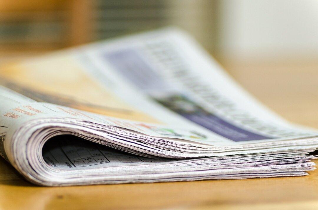 Комсомольская правда продала Экспресс-газету