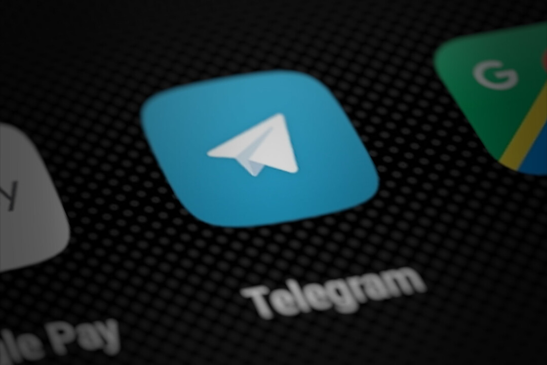 Telegram и ВКонтакте оштрафовали за призывы к митингам