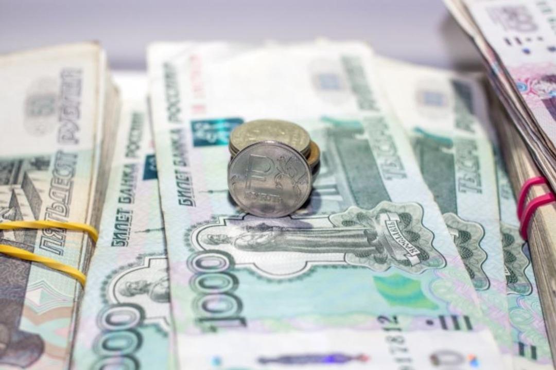Доля россиян с микрозаймами достигла четырёхлетнего максимума
