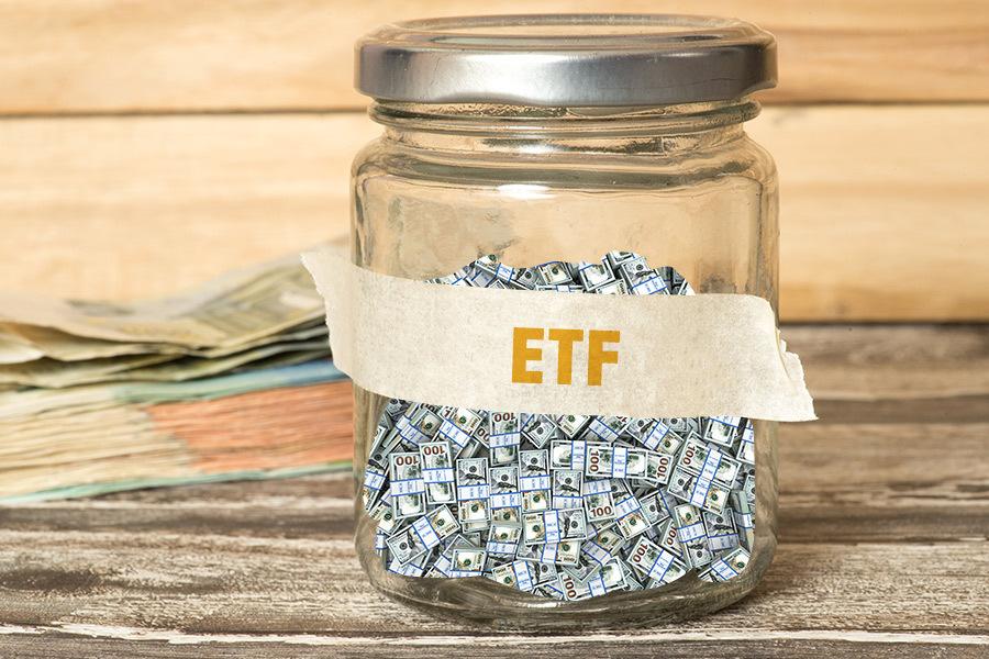 В Россию придут иностранные ETF. Как это изменит отечественный фондовый рынок