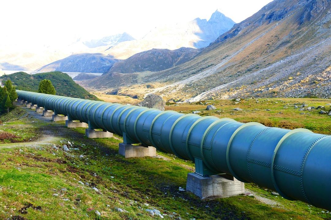 Крупнейший трубопровод США возобновил работу. Хакерам могло достаться $5 млн