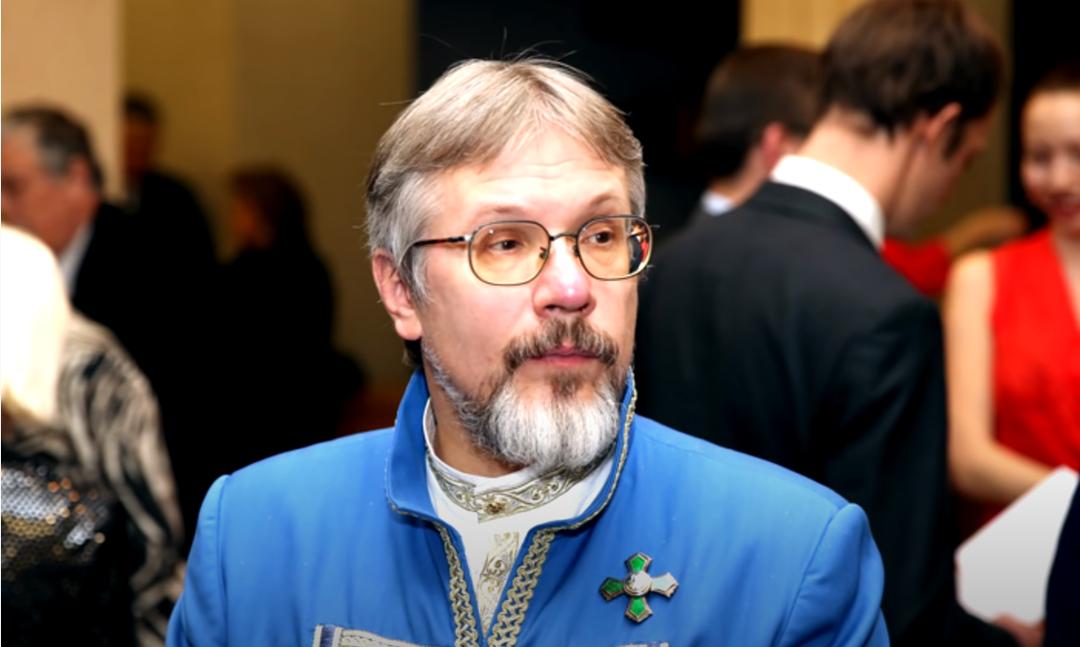 Основателя Русского молока отпустили из СИЗО после двух лет заключения